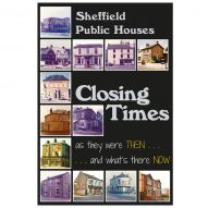 Closing Times Pubs