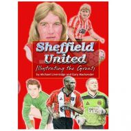 Sufc illustrated