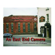 An East End Camera