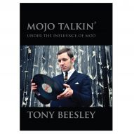 Mojo Talkin' Book