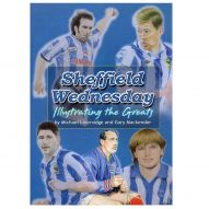 SWFC Illustrated