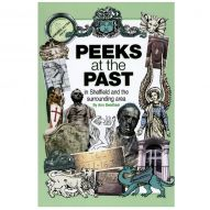Peeks at the past
