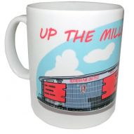 Up The Millers Mug