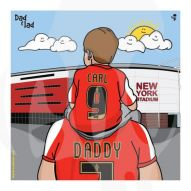 RUFC Dad and Lad