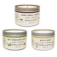 Yorkshire Candle Company