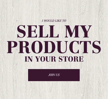 Sell my products